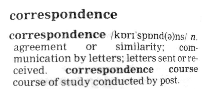 dictionary2