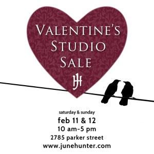 valentine-invite-2017
